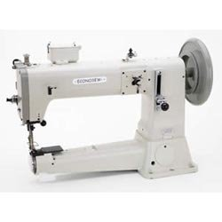 Econosew Extra Heavy Cylinder-bed Lockstitch Machine 441 ()