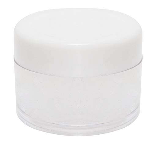 Silicone Grease for Watches Repair Watchmaking Supplies 10 Grams for Waterproof Sealing Gaskets (Silicone Grease For Fountain Pen)