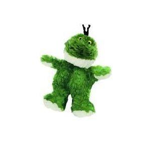 Dr Noys Frog - 1