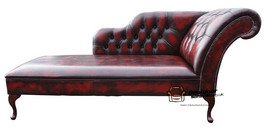 Manhattan 3 Seater Sofa Bed With Cup Holders Black