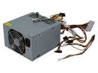 HP Inc. Power Supply 475W