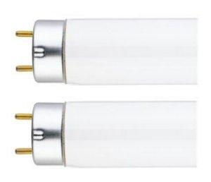 Sylvania 22239 Fo32/841/Eco/2Pk/30 Fluorescent Tubelight