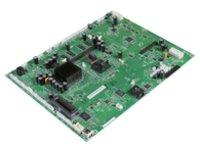 Lexmark System Board-Network (40X1829) by Lexmark
