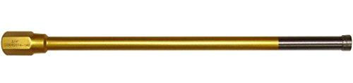 - Concord Blades CBW00750SP 3/4 Inch Wet Concrete Diamond Core Drill Bit