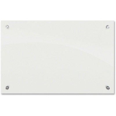 BLT83949 - Best-rite Enlighten Glass Board