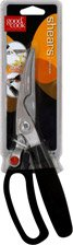 (Good Cook Monarch Series Shears EA (Pack of 6))