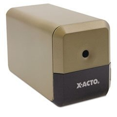 - - 1800 Series Desktop Electric Pencil Sharpener, Putty by MOT5