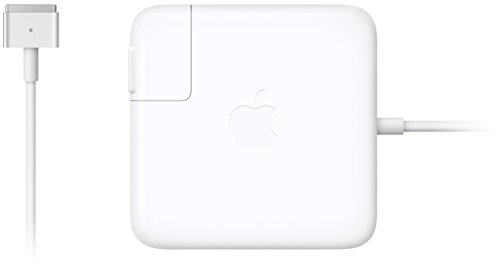 Apple 45w Adapter - 1