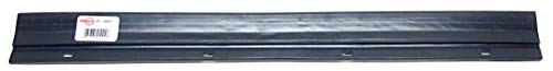 "Snapper Snowblower Scraper Bar Replaces Snapper 28427, 18764. Fits Model 3201. Length 19 1/4"" - Width 2"" - Mounting Hole 1/4"""