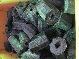 焼物伊予カットオガ炭10kgx12 120kg セット販売 B00AFP3IQI