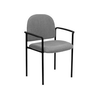 Amazon Com Flash Furniture Bt 516 1 Gy Gg Gray
