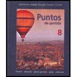 Puntos De Partida - Pre. - Chapter 12 (Custom) - Knorre