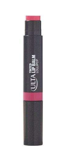 Ulta Lip Balm - 5