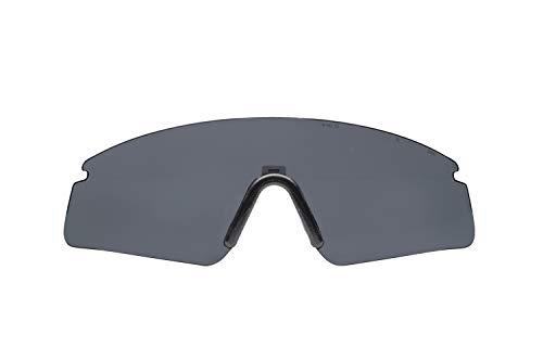 Revision Military Sawfly Eyewear