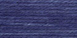 Bulk Buy: Vanna's Choice Yarn (3-Pack) Denim Mist (Yarn Mist)