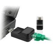 watt-stopper-lmci-100-digital-computer-interface-for-dlm-systems-24vdc