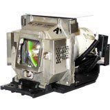Quality Compatible SP-LAMP-052 Replacement Lamp Module for Projector INFOCUS (Infocus Projector Lamp Module)