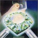 Seeds of Change by Livgren, Kerry (1996-11-19)