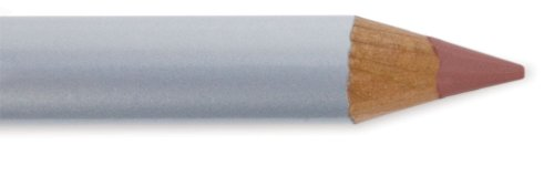 Silk Lip Pencil - Prestige Classic Lip Pencil, Silk, 0.04-Ounce (Pack of 6)