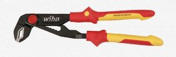 Pliers & Tweezers Insulated PB Water Pump Pliers 10\