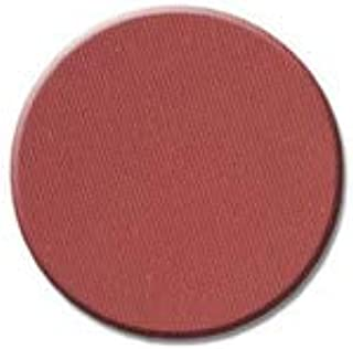 product image for Ecco Bella FlowerColor Blush 12.oz (Wild Rose)