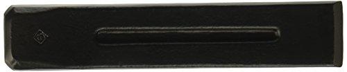 Seymour WW-4 4-Pound Splitting Wedge Ste - Splitting Wedge Shopping Results