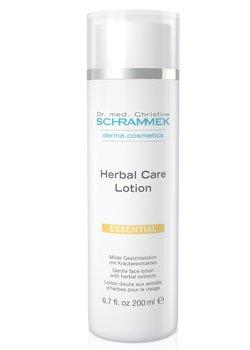 Dr. Christine Schrammek Herbal Care Lotion 2 200 ml by Schrammek schrammek452000