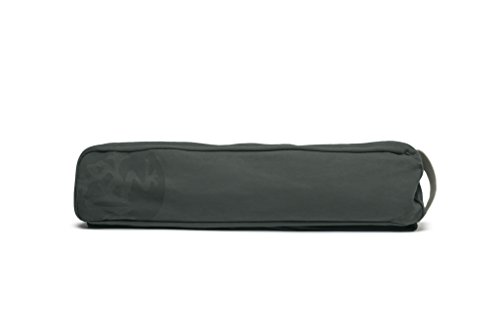 Manduka Journey ON Local Yoga Mat Bag, Transit