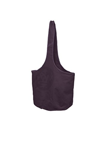 Manduka Journey ON Freeform Tote, Indulge