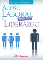Download Acoso Laboral (Mobbing) Y Liderazgo (Spanish Edition) PDF