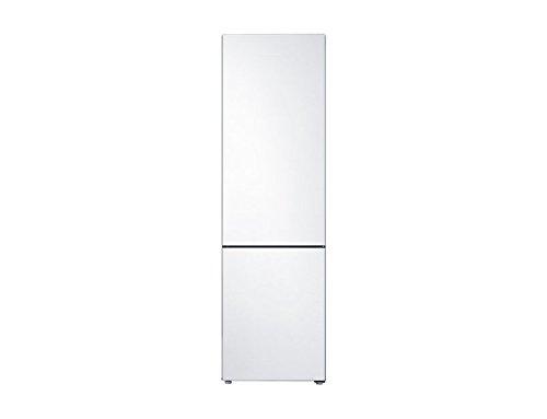 Samsung RB37J5029WW/EF Independiente 365L A+++ Blanco nevera y congelador - Frigorífico (365 L