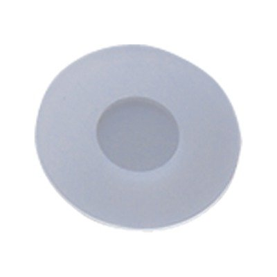 Perimeter Frost Filter Size: 2