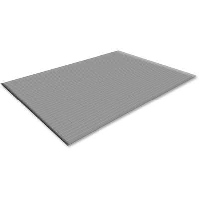 Air Step Antifatigue Mat, Polypropylene, 36 x 60, ()
