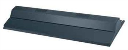 All-Glass-Aquarium-AAG21236-Fluorescent-Deluxe-Hood-36-Inch-Black