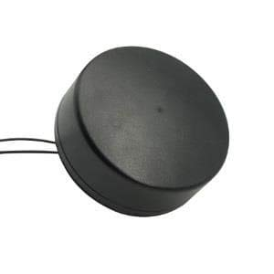 Antennas GSM GPS Direct MNT Antenna (W4165)