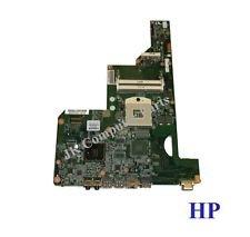 HP G72-b50US Notebook AMD HD Display Descargar Controlador