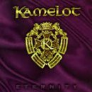Eternity by Kamelot (2003-01-13)