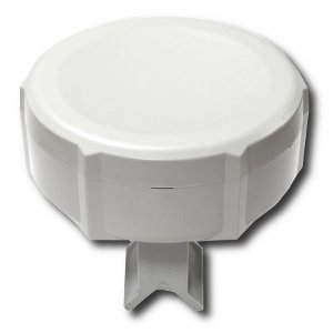 MikroTik RBSXTG-5HPnD-SAr2 outdoor wireless sector access point