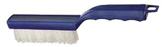 Globe CB Globe Cleaning Brush all purpose polycarbonate