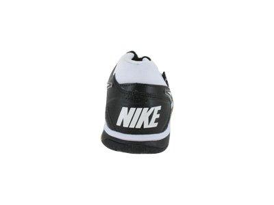 Nike 5 Gato - Zapatillas de fútbol Sala para Hombre, Talla 41: Amazon.es: Zapatos y complementos