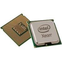 HP Intel Xeon Quad-Core X5355 2.66GHz - Processor Upgrade