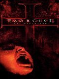 Exorcist The Beginning poster thumbnail
