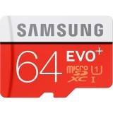 Samsung SDXC