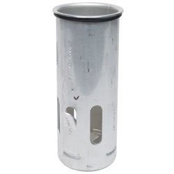 "ANTI-SIPHON FUEL TANK FOR VOLVO MACK INTERNATIONAL w/ 2.5"" FILL NECK -  FUEL TANK ASSESSORIES LLC, FTA25675PK"