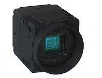 1/3'' CCD XVGA Camera by Flexbar