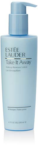 Estee Lauder Take It Away Makeup Remover Lotion for Unisex, 6.7 Ounce ()