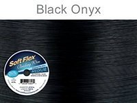 soft flex beading wire 100 ft - 9