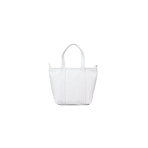 Shopping bag Lacoste spalla