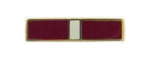 EagleEmblems Coast Guard Good Conduct Lapel Pin (11/16