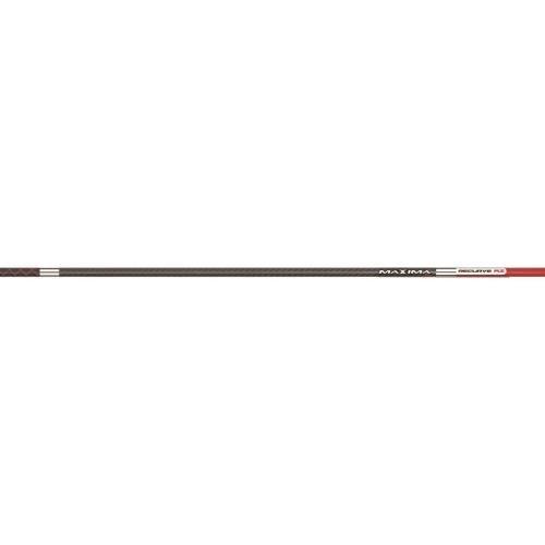 Carbon Express Maxima Pro Recurve RZ Shafts 500 1 doz.
